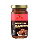 Indonesian Rendang Curry Paste - WOH HUP