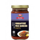 Singapore Mee Goreng Paste - WOH HUP