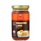 Singapore Laksa Paste - WOH HUP