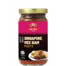 Singapore Mee Siam Paste - WOH HUP