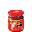 Crispy Fish Chilli 180g - HENG'S