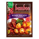 BUMBU BALADO Spices - BAMBOE