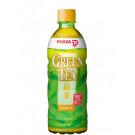 Jasmine Green Tea (Sweetened) 500ml - POKKA