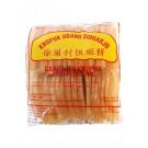 Indonesian Prawn Crackers (Krupuk Udang) - Medium - LUCULLUS