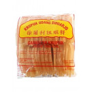 Indonesian Prawn Crackers (Krupuk Udang) - 5x8cm (uncooked) 30x500g - LUCULLUS