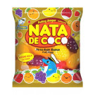 Assorted Puddings with Nata de Coco 480g - CAPTAIN DOLPHIN
