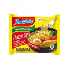 Instant Noodles - Chicken Curry Flavour - INDO MIE