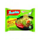 Instant Noodles - Soto Mie Flavour 40x75g - INDO MIE