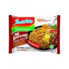 Instant Noodles - Mi Goreng Satay Flavour - INDO MIE