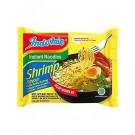 Instant Noodles - Shrimp Flavour 40x70g - INDO MIE