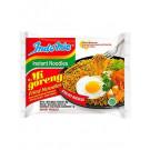 Instant Noodles - Mi Goreng Flavour 40x80g - INDO MIE