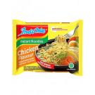 Instant Noodles - Chicken Flavour - INDO MIE
