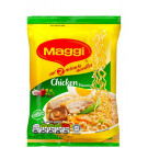 2-Minute Noodles - Chicken Flavour - MAGGI