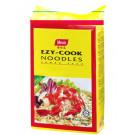 EZY-COOK Noodles 800g - YEO'S