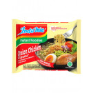 Instant Noodles - Onion Chicken Flavour - INDO MIE