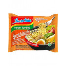 Instant Noodles - Special Chicken Flavour 40x75g - INDO MIE