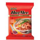 HAR MEE Instant Noodles - Prawn Flavour - IBUMIE