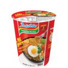 Instant Cup Noodles - Mi Goreng - INDO MIE