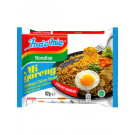 Instant Noodles - Barbeque Chicken Flavour - INDO MIE