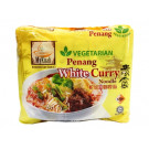 PENANG VEGETARIAN White Curry Noodle - MY KUALI