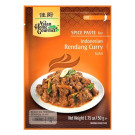Indonesian Rendang Curry Spice Paste - ASIAN HOME GOURMET
