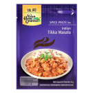 Indian Tikka Masala Spice Paste - ASIAN HOME GOURMET