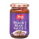 Black Bean Sauce - YEO'S