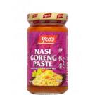 Nasi Goreng Paste - YEO'S