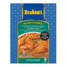 Kurma Sauce (Kuah Kurma) - BRAHIM'S
