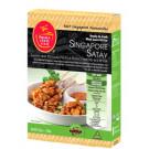 Ready-to-Cook Sauce Kit for Singapore Satay - PRIMA TASTE