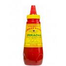 SRIRACHA Chilli Sauce 285g - LINGHAM'S