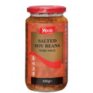 Salted Soy Beans - YEO'S