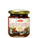Nasi Lemak Sambal - DOLLEE