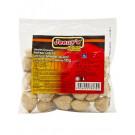 Kemiri (Candle) Nuts - JEENY'S