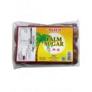 Palm Sugar (Gula Jawa) 500g - ASTER