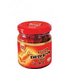 Crispy Cuttlefish Chilli 180g - HENG'S