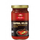 Sambal Oelek - WOH HUP