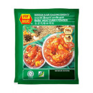 Malaysian Meat Curry Powder 250g - BABA'S