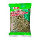 Green Mung Beans - XO
