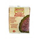 Redskin Peanut Kernals 400g - NATCO