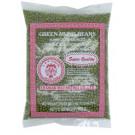 Green Mung Beans 400g – ERAWAN