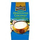 Desiccated Coconut – Medium 1kg - NATCO