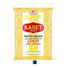 Peeled Split Mung Beans 400g – KASET