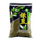 Mung Beans 400g – GOLDEN CHEF