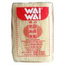 Rice Vermicelli 24x500g - WAI WAI