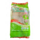 Rice Flakes - XO