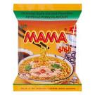 Instant Noodles – Pork Flavour 30x60g – MAMA