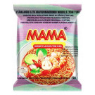 Instant Noodles – Tom Yum Flavour 30x60g – MAMA