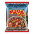Instant Noodles - Moo Nam Tok Flavour 30x55g - MAMA