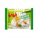 Instant (Flat) Noodles - Clear Soup Flavour 30x50g - MAMA
